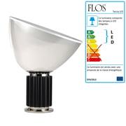 Flos - Taccia LED