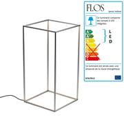 Flos - Ipnos Indoor Lampe de sol