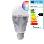 Moree - Ampoule LED 9W RGBW Multicolor