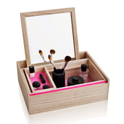 Nomess - Boîte à bijoux Balsabox Personal