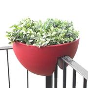 rephorm - Eckling Jardinière à plantes
