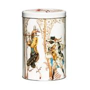 Iittala - Tanssi boîte en métal
