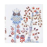 Iittala - Taika serviettes