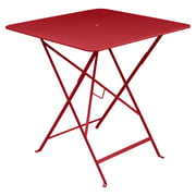 Fermob - Bistro Table pliante 71 x 71 cm