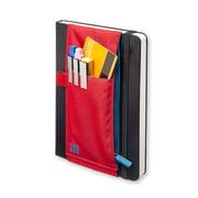 Moleskine - Bandeau porte-objets pour carnets - Grand format