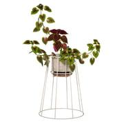 OK Design - Support pour pot de fleur Cibele