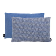 Hay - Coussin Eclectic 45 x 30 cm