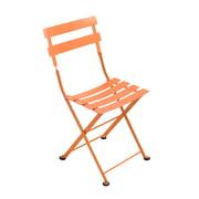 Fermob - Chaise enfant Tom Pouce