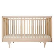 kalon - Lit bébé et lit enfant Caravan