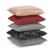 Vitra - Coussin Small Dot Pattern Document reserve
