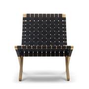 Carl Hansen - MG501 Cuba Chair