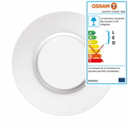 OSRAM - Lightify Lightify Surface Light plafonnier et applique murale