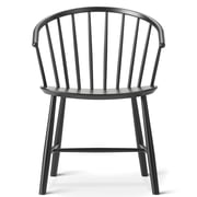 Fredericia - J64 Chaise