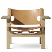 Fredericia - Spanish Chair