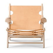 Fredericia - Fauteuil Hunting