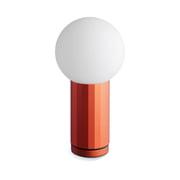 Hay - Lampe de table Turn On