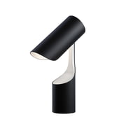Le Klint - Mutatio lampe de table