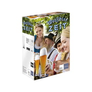 Schott Zwiesel - Verre Bavaria Weizenbier