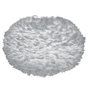 Vita - EOS gris clair