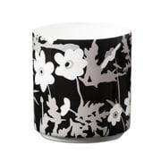 Design Letters - Tasse AJ Vintage Flowers