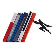 Artori Design - Serre-livres Book & Hero