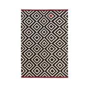 nanimarquina - Tapis Mélange Pattern