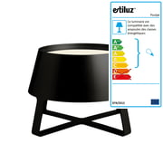 Estiluz - Poulpe Lampe de sol