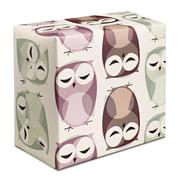 pleased to meet - Papier cadeau Owls
