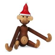 Kay Bojesen - Chapeau pointu pour singe en bois