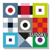 Remember - Jeu Sudoku