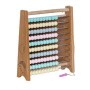 Bloomingville - Boulier Abacus