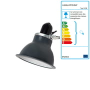 Anglepoise - Applique murale Type 1228