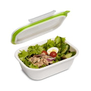 Black + Blum - Lunch Box rectangulaire