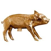 Areaware - Tirelire Pig Bank