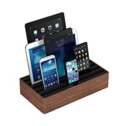 AllDock - Station de charge multiple grand format