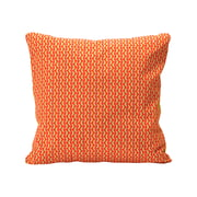 Fermob - Coussin Outdoor Bananes 70 x 70