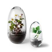Design House Stockholm - Serre Grow Mini