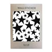 ferm Living - Mini stickers muraux