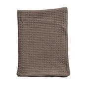 Bloomingville - Couverture en coton