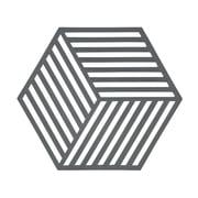 Zone Denmark - Dessous de plat Hexagon