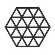 Zone Denmark - Dessous de plat Triangle