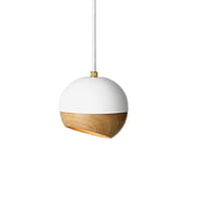 Mater - Suspension lumineuse Ray