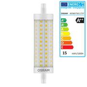 Osram - Superstar Line R7s LED