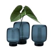Stelton - Vase Hoop