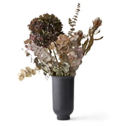 Menu - Vase Cyclades