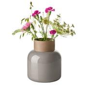Fritz Hansen - Vase Jar