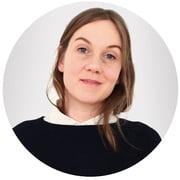 Kerstin Reilemann, experte en design d'intérieur Photo de profil