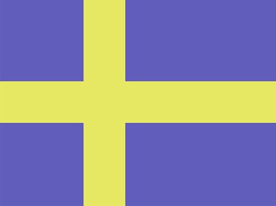 Bannière: Design suédois