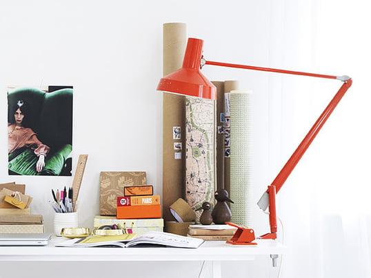 Décrouvrez les news du monde du design d'intérieur, profitez de nos conseils déco et découvrez les nouveautés de notre e-boutique design Connox.fr