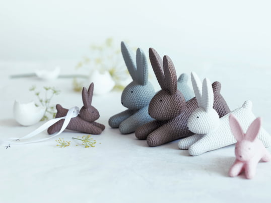 Rosenthal - Rabbit Collection